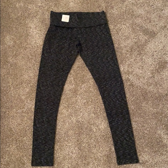 SO Pants - NWT-Leggings